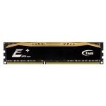 DDR3 8GB/1333 Team Elite Plus Black TPD38G1333HC901