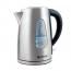 Чайник VITEK VT-7007 ST