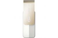 Дополнительные устройство TEAM C143 32GB WHITE (TC143332GW01)