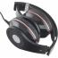 Esperanza Headphones EH141K