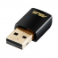 Адаптер беспроводной связи ASUS USB-AC51
