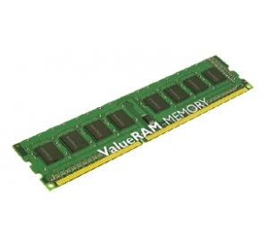 DDR3 4GB/1600 1.35V KINGSTON KVR16LN11/4