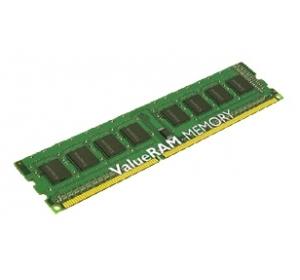 DDR3 4GB/1600 1.35V Kingston KVR16LN11/4