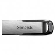 Флеш память USB USB 3.0 SANDISK 64GB FLAIR (SD ...