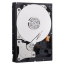 HDD WD Blue 500GB 7200rpm 32 МB 3.5 SATA III WD5000AZLX