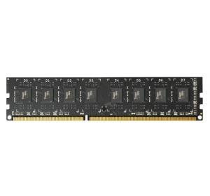 DDR3 8GB/1600 Team Elite TED38G1600C1101