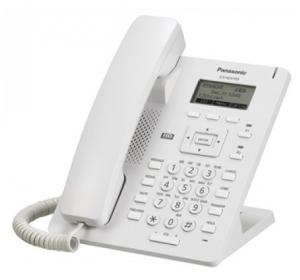 Ip телефон IP-ТЕЛЕФОН PANASONIC KX-HDV100RU