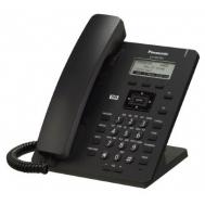 Ip телефон IP-ТЕЛЕФОН PANASONIC KX-HDV100RUB