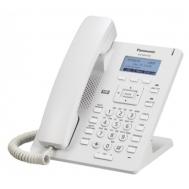 Ip телефон IP-ТЕЛЕФОН PANASONIC KX-HDV130RU