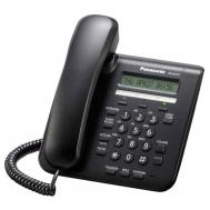 Ip телефон IP-ТЕЛЕФОН PANASONIC KX-NT511ARUB