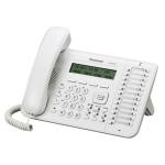 Ip телефон IP-ТЕЛЕФОН PANASONIC KX-NT543RU