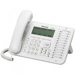 Ip телефон IP-ТЕЛЕФОН PANASONIC KX-NT546RU