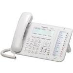 Ip телефон IP-ТЕЛЕФОН PANASONIC KX-NT556RU
