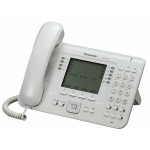 Ip телефон IP-ТЕЛЕФОН PANASONIC KX-NT560RU