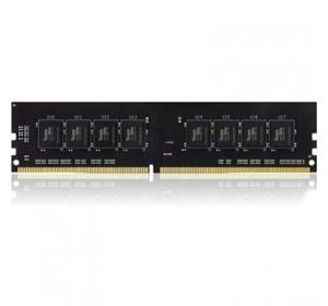 DDR4 8GB/2133 TEAM ELITE TED48G2133C1501