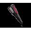 Прибор для укладки PANASONIC EH-HS41-K865