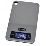 Кухонные весы ROTEX RSK21-P