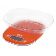 Кухонные весы ROTEX RSK19-P
