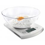 Кухонные весы ROTEX RSK18-P