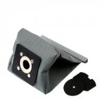 Постоянный мешок / пылесборник и фильтр ROTEX RB01-C