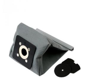 Постоянный мешок и фильтр ROTEX RB03-C