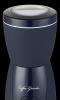 MAGIO МG-205