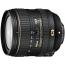 Nikon 16-80mm f/2.8-4E ED VR AF-S DX (JAA825DA)