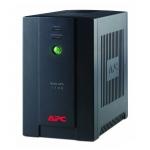 ИБП APC BACK-UPS 950VA IEC BX950UI