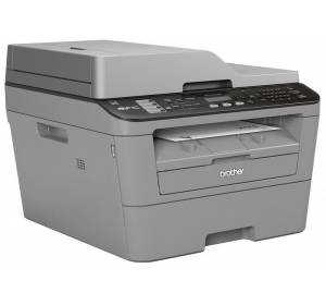 A4 BROTHER MFC-L2700DNR (MFCL2700DNR1)