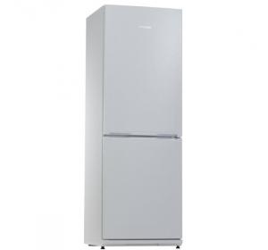 Холодильник SNAIGE RF 31 NG-Z100210