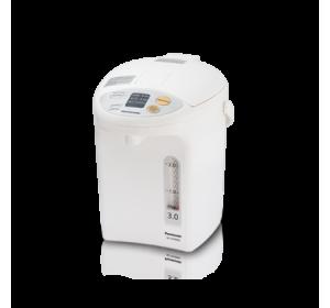 Чайник PANASONIC NC-EG3000WTS