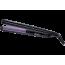 Прибор для укладки Remington S 6300