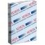 Xerox COLOTECH + GLOSS (280) SRA3 200л. (003R90353)