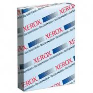 XEROX COLOTECH + GLOSS (140) A3 400Л. (003R90340)