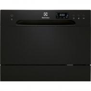 Посудомоечная машина ELECTROLUX ESF2400OK