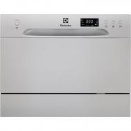 Посудомоечная машина ELECTROLUX ESF2400OS