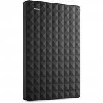 SEAGATE 500GB USB 3.0 EXPANSION PORTABLE DRIVE (STEA500400)