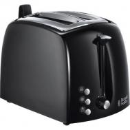 Тостер RUSSELL HOBBS 22601-56