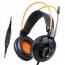 Гарнитура Somic G925 9590009919
