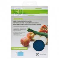Коврик для холодильников Electrolux E3RSMA02