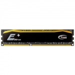 DDR4 DDR4 4GB/2133 Team Elite TED44G2133C1501