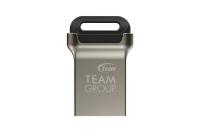 Дополнительные устройство USB3.0 16GB TEAM C162 METAL TC162316GB01