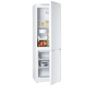 Холодильник ATLANT XM 4721 101