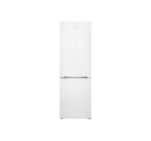 Холодильник SAMSUNG RB31HSR2DWW