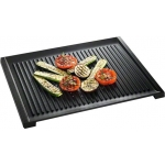 ELECTROLUX GEMGRILL