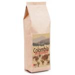 VALEO ROSSI Columbia Decaf 0,5kg