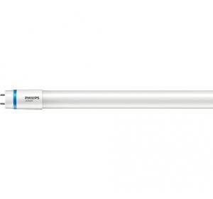PHILIPS LEDTUBE G13 1500MM 20W840 VLE T8C MASTER (929000287602)