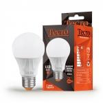 TECRO LED PRO-A60-7W-4K-E27 7W 4000K E27