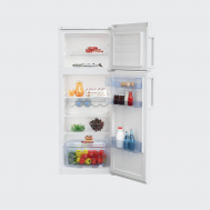 Холодильник BEKO RDSA 290 M20 W
