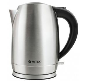 Чайник VITEK VT 7033